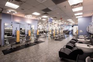 Progressions salon spa Rockville, MD
