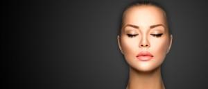 eminence organic facial peels