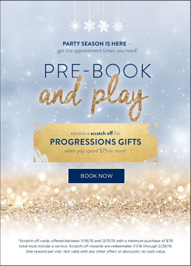 Progressions-Holiday-Promo