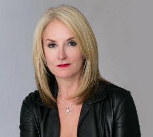 CindyFeldman