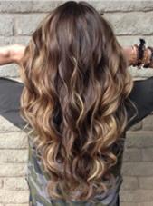 Beautiful Hair Progressions Bethesda, MD