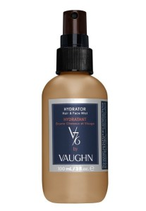 V76 by Vaughn Men's Grooming Products