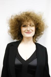 club intrigue: stylist educating stylist - pro-panorama event - washington dc at progressions salon spa store