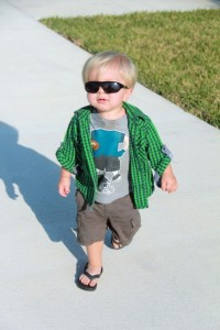 coola sunblock- best sunblock for kids - sunscreen for babies