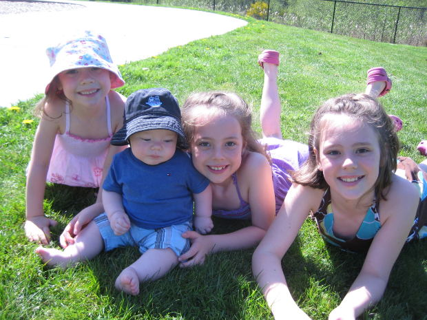 sunblocks for kids - best sunscreen for baby and kids -- coola sunscreen