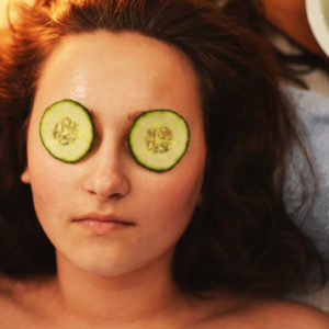 Go For A Glow: Your Anti-Aging Skin Care Guide