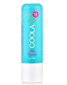 coola suncare lip balm