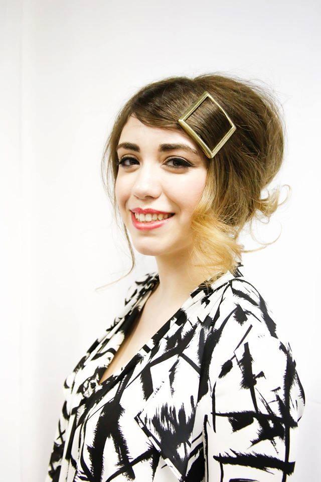 summer beauty trends 2016 - hair accessories