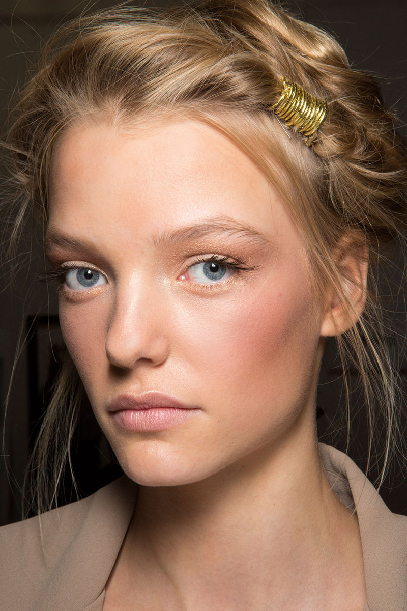 Summer Beauty Trends You Can Pull Off