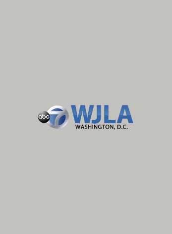 WJLA-ABC7/Channel 8