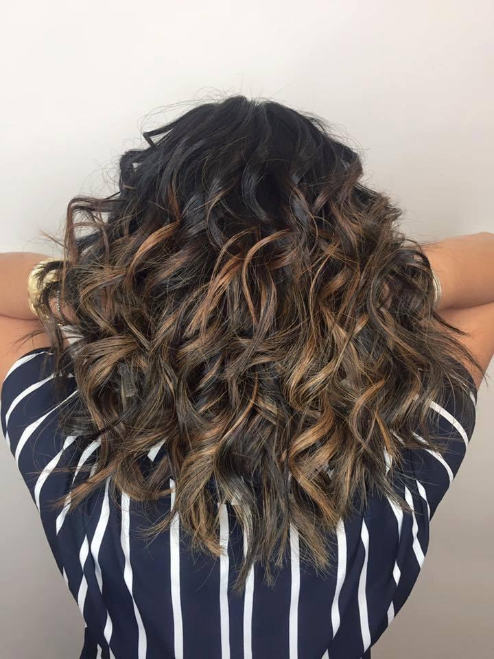 Progressions Facebook/Hair by Kellye