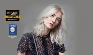 Progressions Salon Spa Store - Bethesda - Best Of 2018