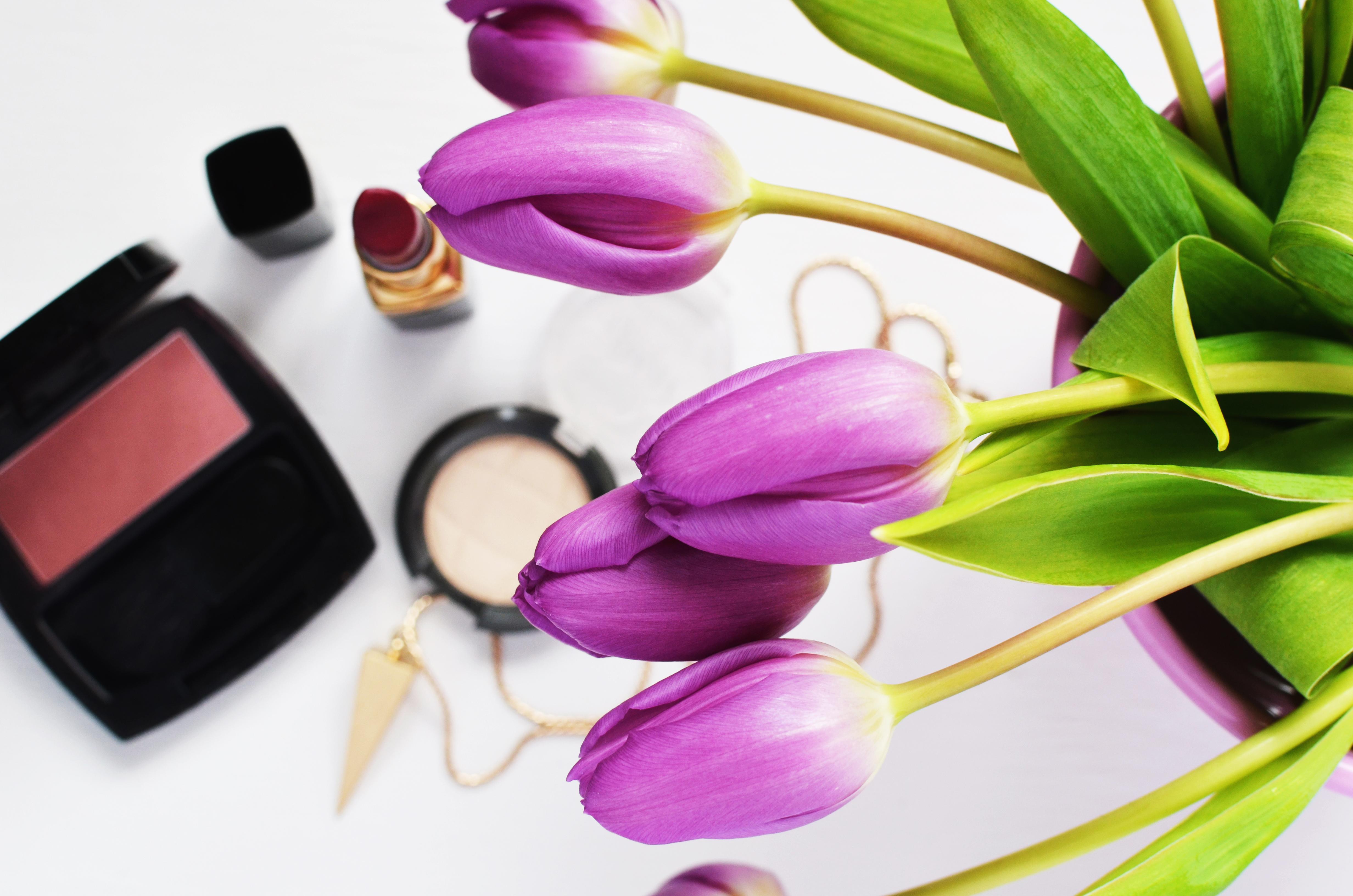 Makeup Beauty Lipstick