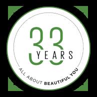 Progressions Salon Spa Store - 33 years
