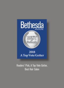 Progressions Salon Spa Store - Bethesda - Best Of 2018