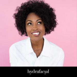 Progressions Salon Spa Store - Hydrafacial
