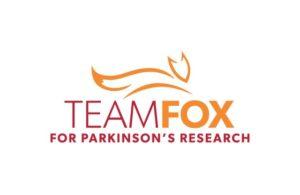 Progressions Salon Spa Store - Team Fox Parkinson's Research