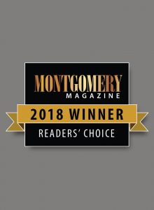 Progressions Salon Spa Store - 2017-Best Of Montgomery