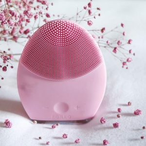 Get the best skin of your life with Foreo