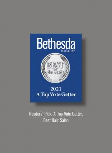 bethesda2