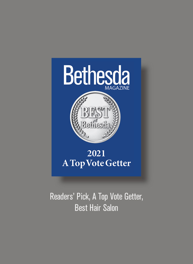 2020 Bethesda