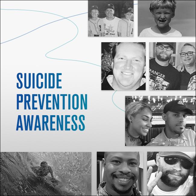 21 0737 SuicideAwarenessPosts P1 1 1